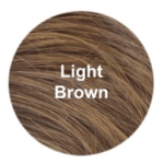 Licht Bruin
